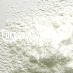 TherapyGarden™ Arrowroot Powder