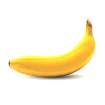 Fragrance Oil Banana