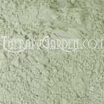 TherapyGarden™ Bentonite Clay