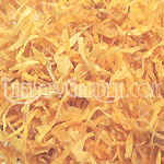 Calendula Dried Petals