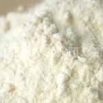 TherapyGarden™ Spray Dried Goat's Milk Powder