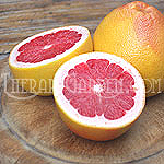Fragrance Oil Pink Grapefruit