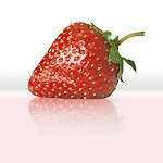Fragrance Oil Sweet Strawberry
