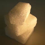 Fragrance Oil Warm Vanilla Sugar Type